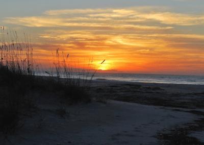 AA.Sunrise (2)