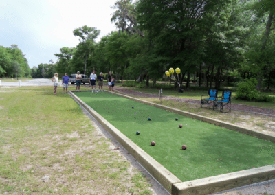 Bocce Ball Court2