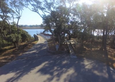 aerial_boatramp_3