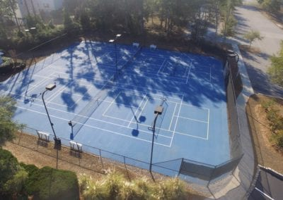 aerial_pickleballcourt_1